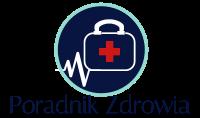 Blog o Medycynie Nowoczesnej